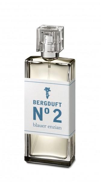 Eau de Parfum Spray N° 2