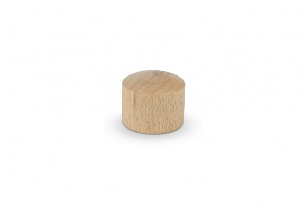Ersatz-Holzdeckel