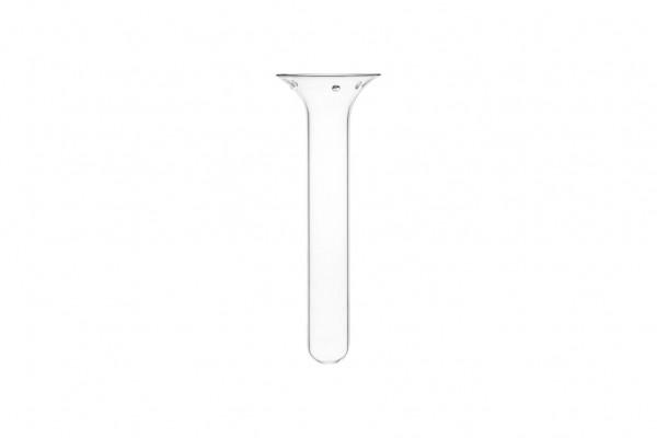 Glaseinsatz Beauty für Edelsteine (5l Karaffe)