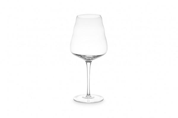 Rotweinglas Calix 0.5 l
