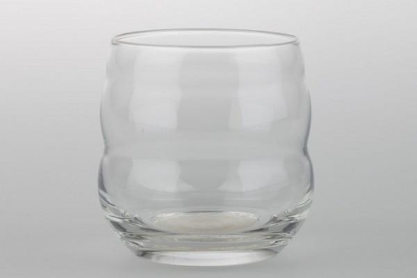 Glas Mythos Gold 0.25 l