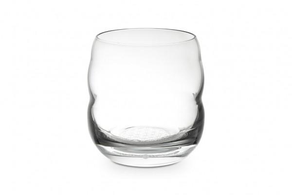 Glas Mythos White 0.25 l