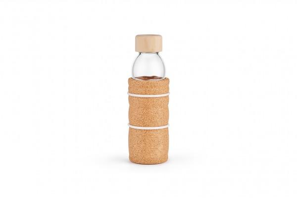 Trinkflasche Arve/Zirbe 0.5 l