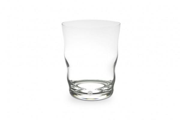 Trinkglas Jasmina Basic 0.3 l