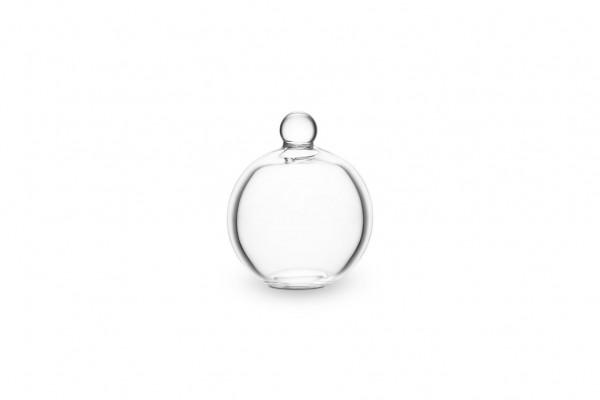Glas-Deckel Delicate 0.5 l