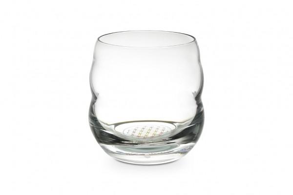 Glas Mythos Happy 0.25 l