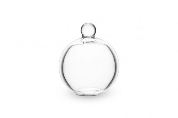 Glas-Deckel Alladin Family 2.3 l