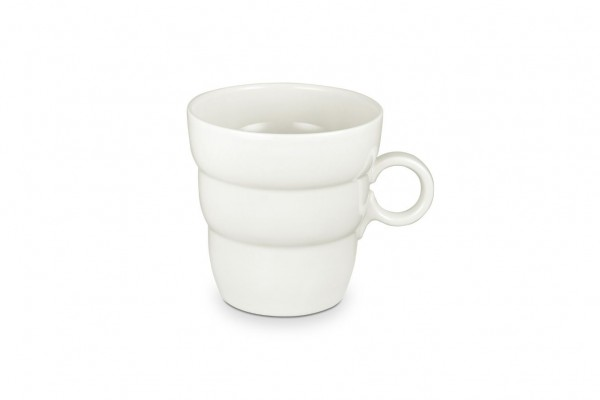 Tee- und Kaffeebecher Shinno 0.3 l