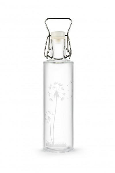 Trinkflasche - Pusteblume 0.6 l