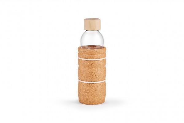 Trinkflasche Arve/Zirbe 0.7 l