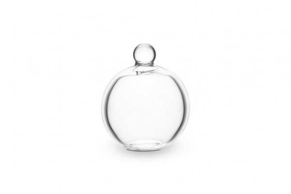 Glas-Deckel Alladin 1.3 l