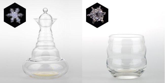 mythos-water-crystalYlOaiI2P7QJKp
