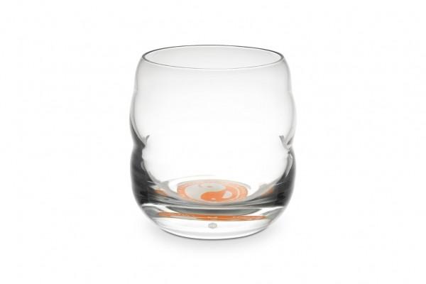 """Glas Mythos """"Ich kann es tun"""" 0.25 l"""
