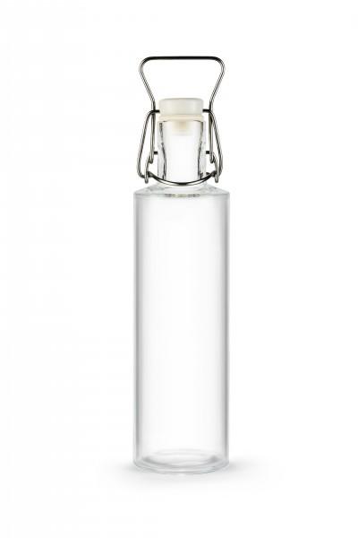 Trinkflasche ohne Motiv 0.6 l